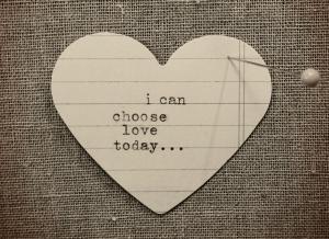 heartfull_choose_love_-5587
