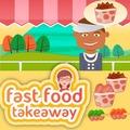 FastFoodTakeawayTeaser