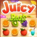 JuicyDashTeaser