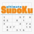 UltimateSudokuTeaser